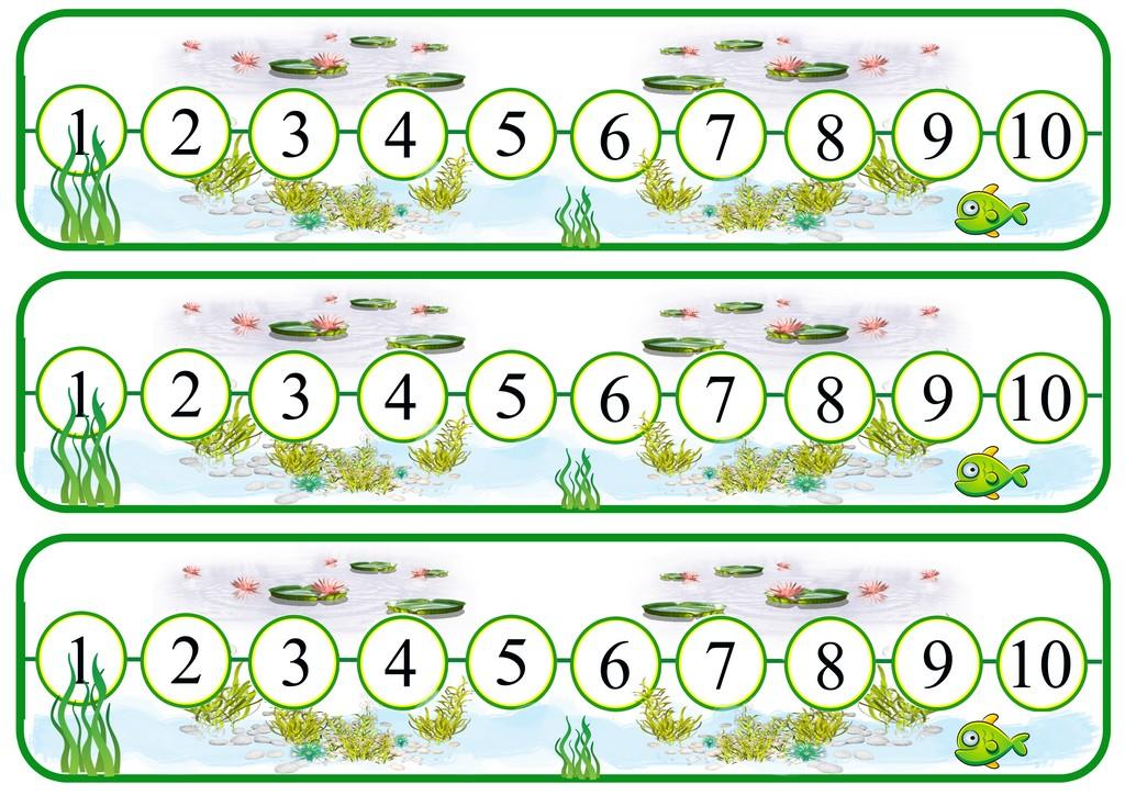 логико математические игры для дошкольников, логико- математические игры для старших дошкольников, математика для дошкольников игры, игры по математике для дошкольников