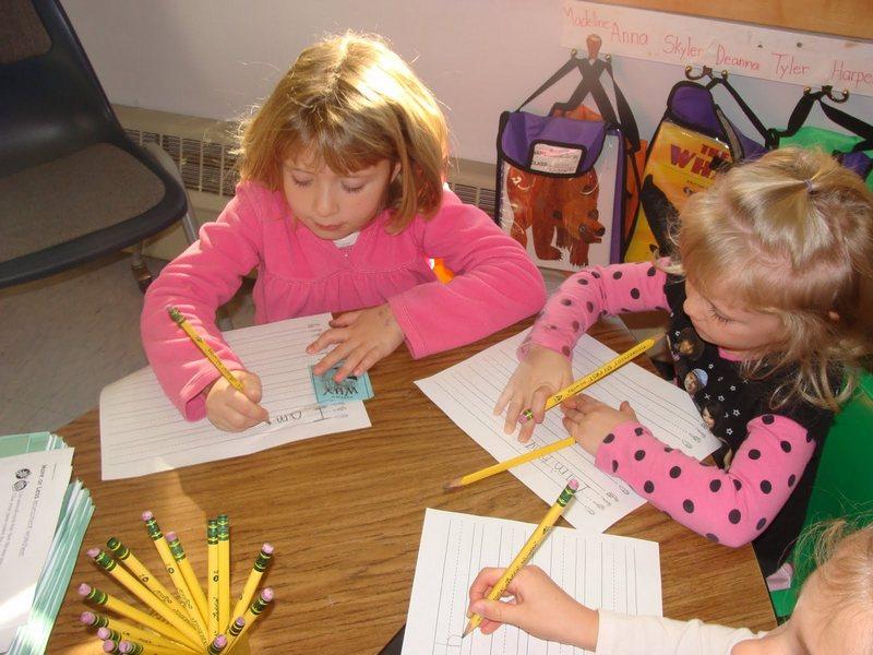 конспект занятия по валеологии для дошкольников