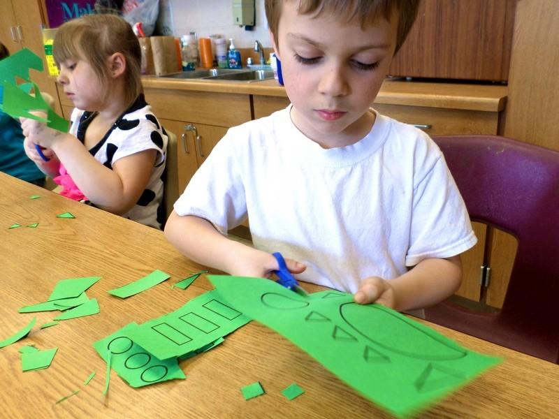 конспекты занятий в детском саду по развитию речи в средней группе интегрированные