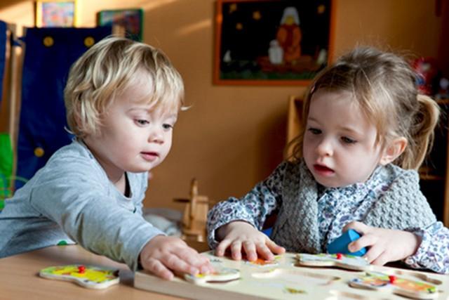 конспекты занятий о добре для дошкольников
