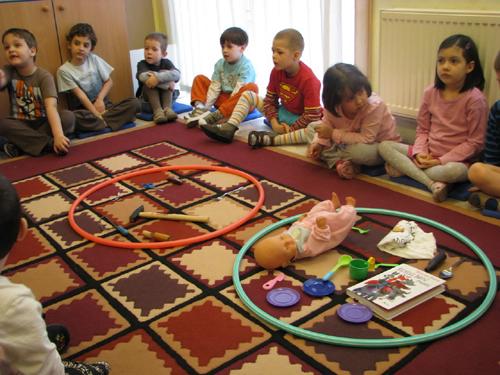Безопасность в быту в картинках для дошкольников 13
