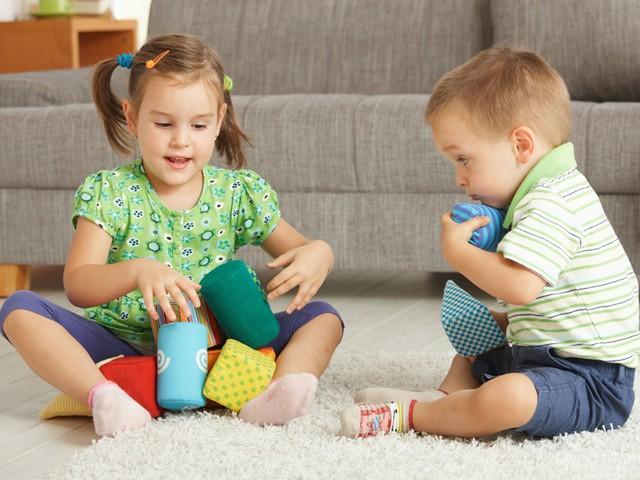конспекты по заиканию у дошкольников