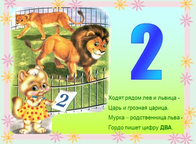 презентация для детей, количественный счет до 10,детская презентация