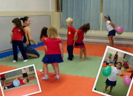 конспект физкультурного праздника, сценарий физкультурного праздника, физкультурный праздник в детском саду