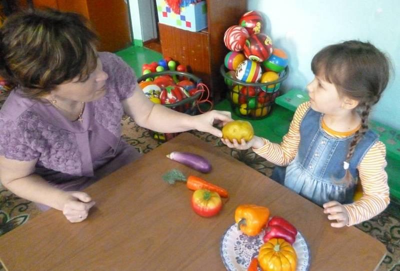 Картинки помидор для детского сада