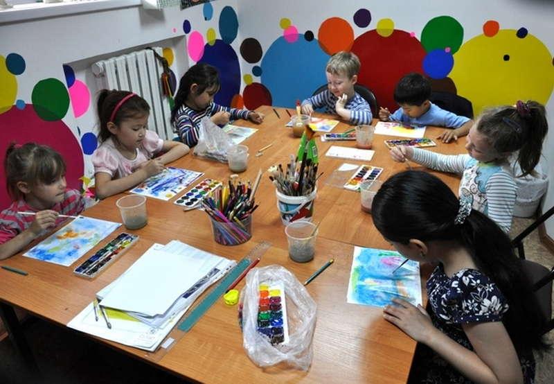конспект занятия по рисованию в детском саду игра путешествие по дпи