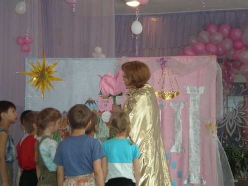 конспект физкультурных занятий с детьми младшей группы сэлементами сказки
