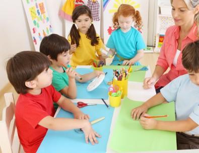 конспект сценки к 23 февраля по театральнл игровой деятельности в детском саду